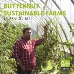 Butternut Sustainable_1080x1080