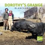 Dorothy Grange_1080x1080