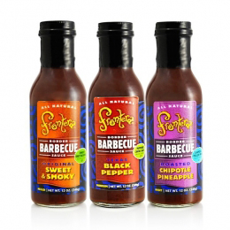 FF_Products_bbq1