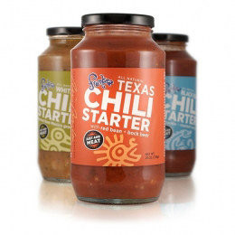 FF_Products_chilistarter1
