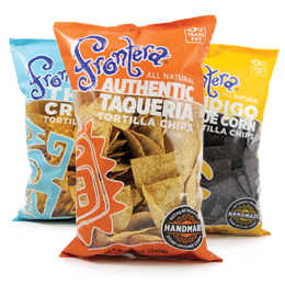 FF_Products_chips