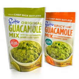 FF_Products_guac