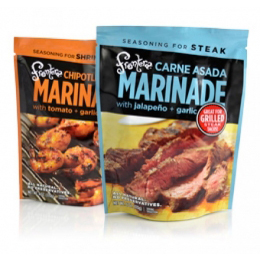 FF_Products_marinades1