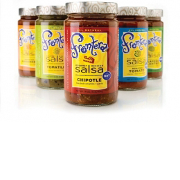 FF_Products_salsa1
