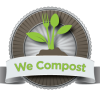 We_Compost_Logo_plain