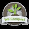 We_Compost_Logo_plain