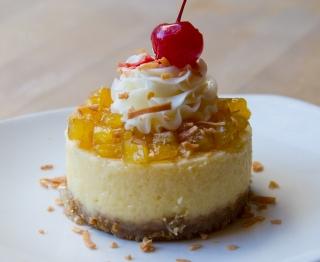 X_Dessert_1080x1080
