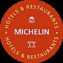 michelin-guide