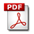pdf_icon copy