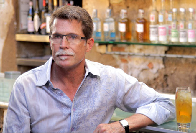blogs post mexico plate time host rick bayless