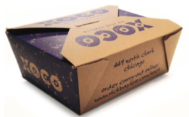 togo-box