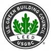 us-green-logo