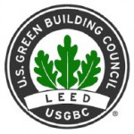 us-green-logo