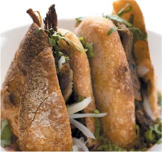 vert-sandwich