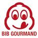 BibGourmand_75