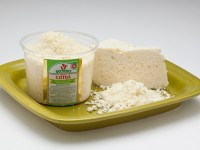 queso_anejo_or_cotija_V1_hero