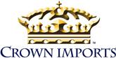 Crown_Logo_165