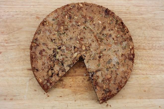 Pepita Cake for Web