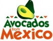 avocado-mexico_150