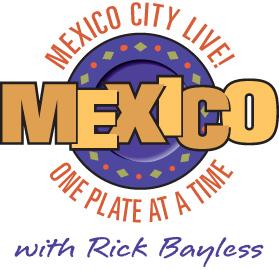 mex1plate_logo_7_MexicoCity_small