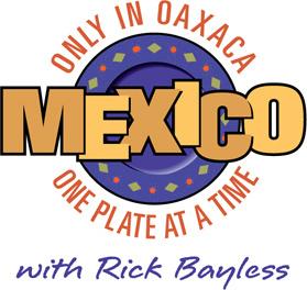 mex1plate_logo_9_oaxaca_small