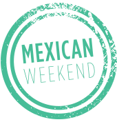 Mexican Weekend_Logo_POST_170x177