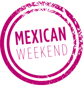 Mexican_PinkLogo_POST_170x177