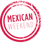 Mexican_redLogo_POST_170x177 copy