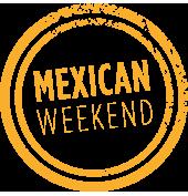 Mexican_yellowLogo_POST_170x177