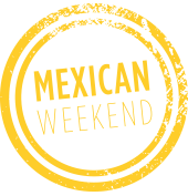 Mexican_brightyellowLogo_POST_170x177