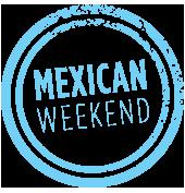 Mexican_lightblueLogo_POST_170x177-copy