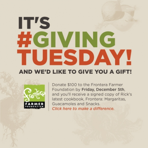 FGT_GivingTuesday_526_120214