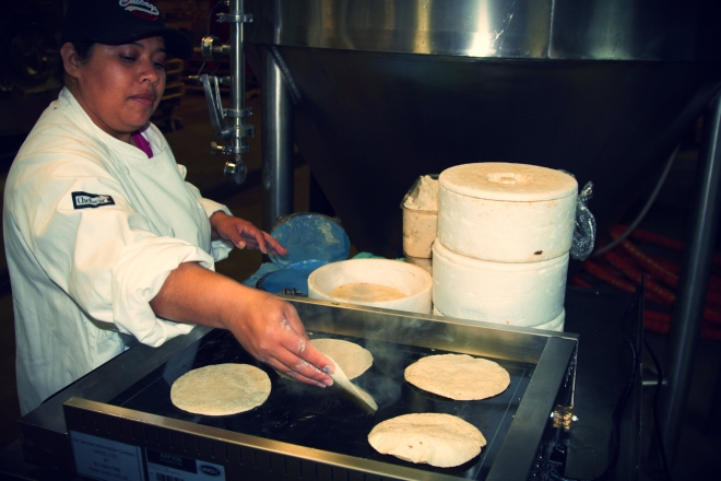 Tortillas (edited)