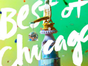 Best of Chicago180x135