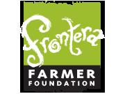 FFF-logo180x135