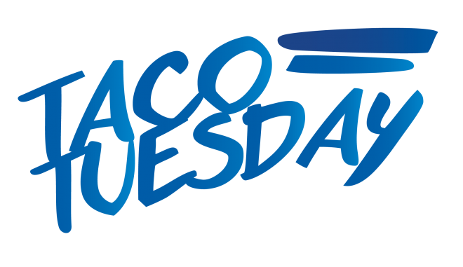 TacoTuesdayLogo_blue