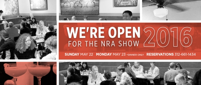 NRA SHOW_1000x425_2016