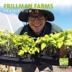 Frillman Farms_1080x1080