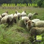Gravel Road_1080x1080