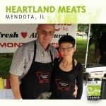 Heartland meats_1080x1080