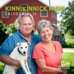 Kinniknick_1080x1080