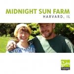 Midnight Sun_1080x1080