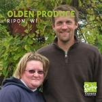 Olden Produce_1080x1080