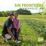 Sin Fronteras_1080x1080