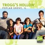 Troggs Hollow_1080x1080