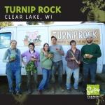 Turnip Rock_1080x1080