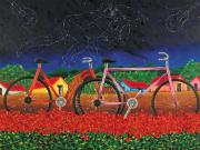 Bicicletas_180x135