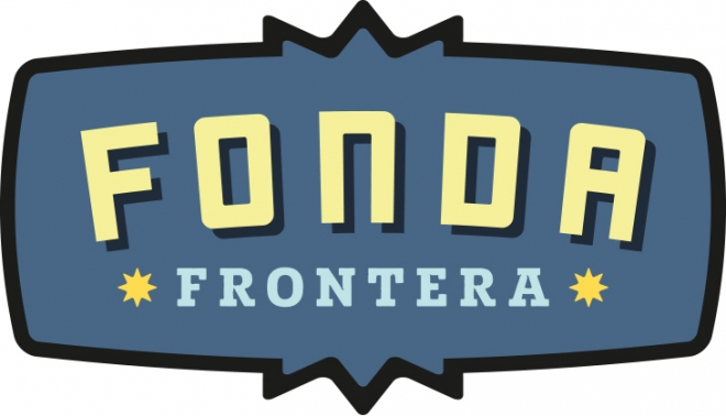 fondafrontera_logo_rgb