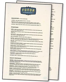 menucovers_110716-284x350