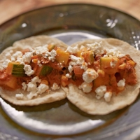 11290_Rick-Bayless_Mexican-Cooking-Class_0124_11290_11290